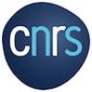 LOGO_CNRS_2019_CMJN_2.jpg