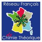 logo_rfct_1.jpg